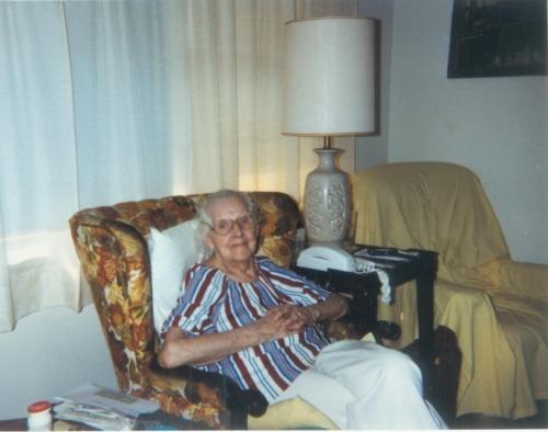 1994-Nana-Atlantic City,NJ