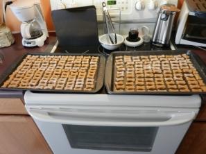 2014-10-19-01-Lil-Lea-Cookies-1000